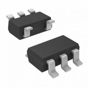 IPC100N04S5L1R9ATMA1 MOSFET Pack of 100