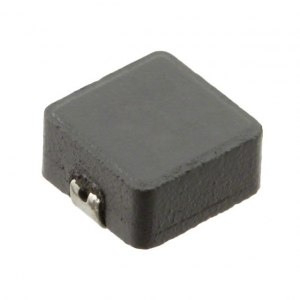2-2176089-3 RES SMD 18.7K OHM 0.1/% 1//6W 0603 Pack of 100